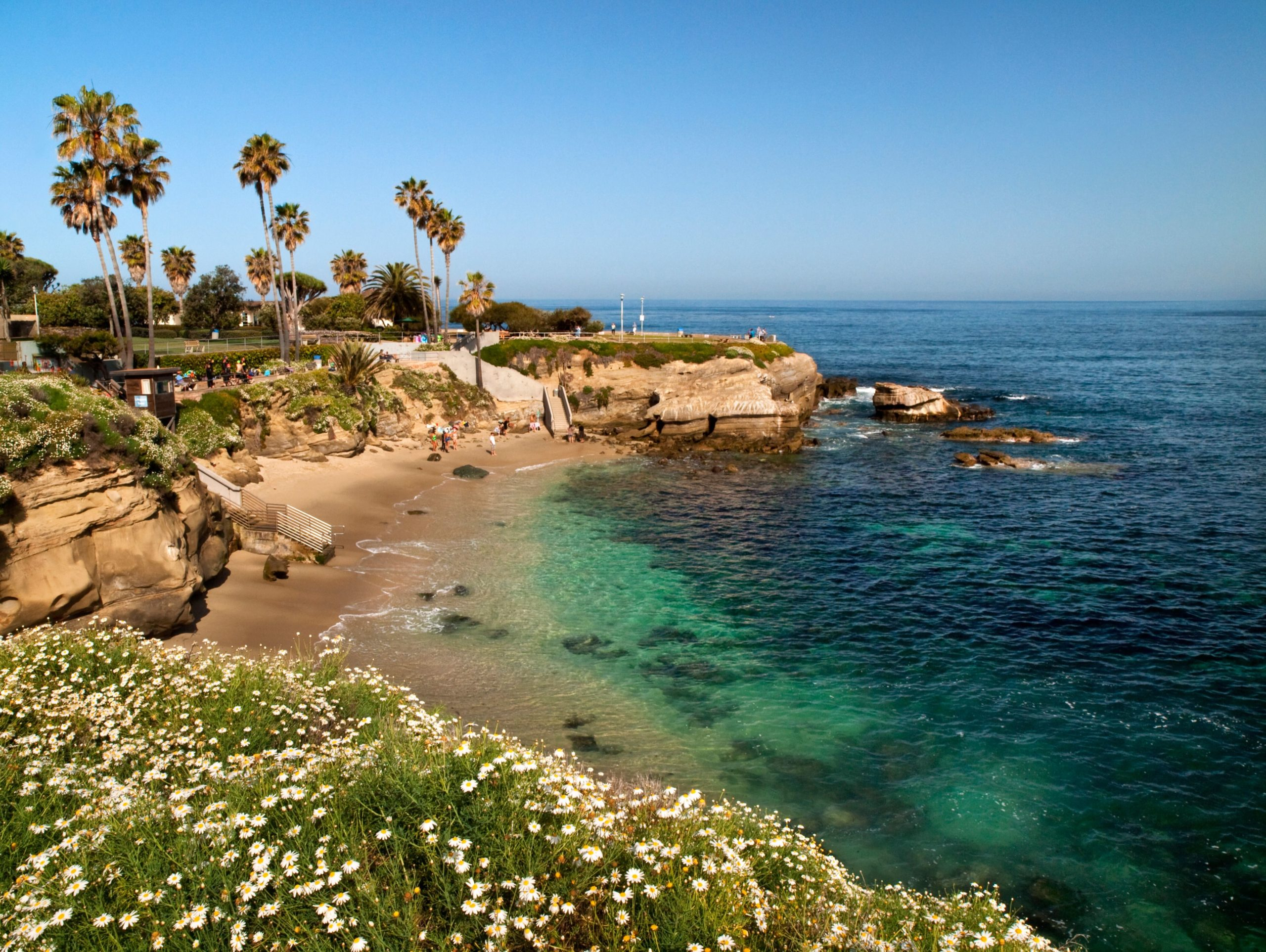 moving to san diego,